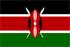Kenya_02