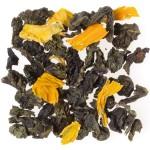 oolong-caramel-au-beurre-sale-2