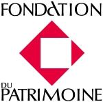 logo-fondation-du-patrimoine-1327