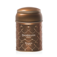 roibos-noel-dammann