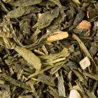 christmas-tea-vert-2