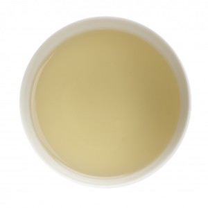 bali-blanc-3
