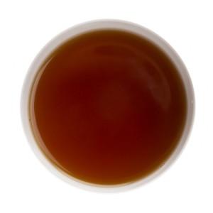 Cueillir-des-cerises-2