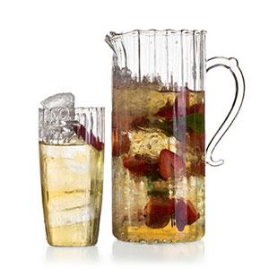 blog_theglace_cocktail_jardinbleu2