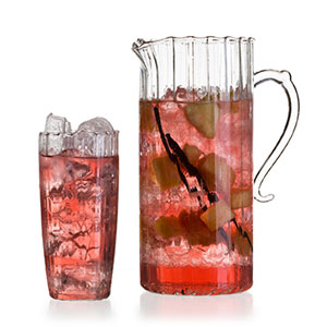 blog_theglace_cocktail_samba2