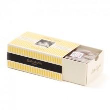 little-cristal-caramel-bon-bon-8-sachets-assortis-2