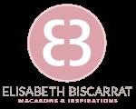 logo-elisabeth-biscarrat