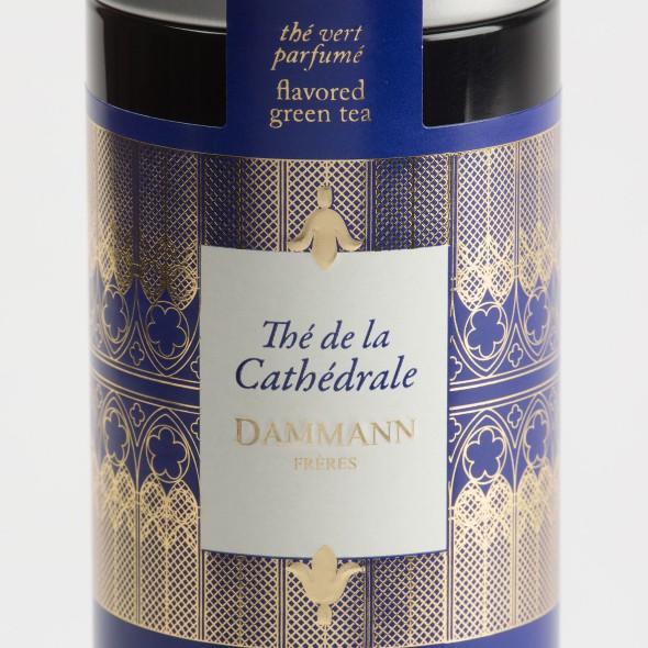 the_de_la_cathedrale