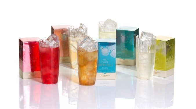 gamme_thes_glaces_3.jpg