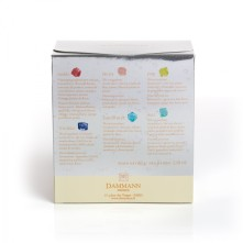 coffret-thes-infusion-glaces-2