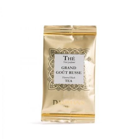 grand-gout-russe-24-sachets-cristal-suremballes-3