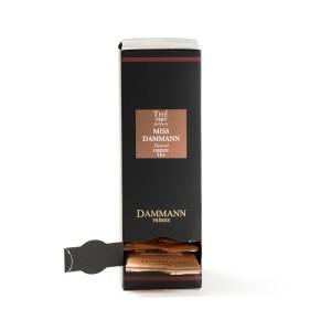 miss-dammann-24-sachets-cristal-suremballes